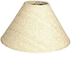 lamp shade without harp empire hardback lampshade adapter uno slip fitter