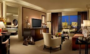 Palms Place 2 Bedroom Suite Hotels With Sofa Beds Las Vegas Hotornotlive