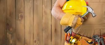 Handymen in Dubai: Dubai Handyman Service, Vfix & More - MyBayut