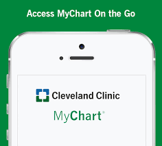 Norton Healthcare My Chart 38 True To Life Mychart Uamshealth