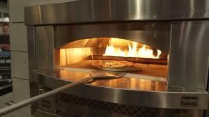 kalamazoo pizza oven.  Kalamazoo Throughout Kalamazoo Pizza Oven