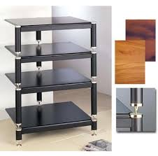 audio equipment rack. Audio Equipment Rack Cabinet F39 In Top Home Decoration Idea With