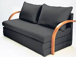 sofa bed single size comfortable single size sofa bed for