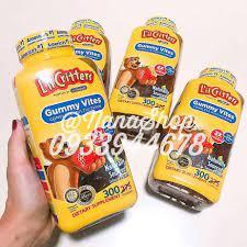 Top 10 Cửa Hàng Bán Bánh Nhập Khẩu Xin Sò Nhất Tại HCM