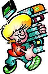 Контрольные рефераты курсовые дипломные Помощь в обучении в  Дипломы Курсовые Контрольные Задачи Рефераты Чертежи