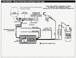 vw msd ignition wiring diagram wiring diagram 2018 msd 6al digital wiring diagram 6al wiring diagram new wiring diagram 2018 msd ignition system auto meter wiring diagram