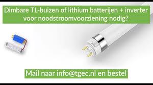 The Green Energy Companythe Green Energy Company