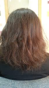 くせ毛を活かす女性の髪型はこれだ