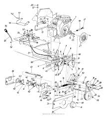 cub cadet wiring diagram auto electrical wiring diagram cub cadet 2550 wiring diagram john deere ignition switch