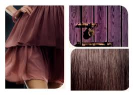 Wella Purple Colour Chart Discover Colour Touch By Wella Salons Direct