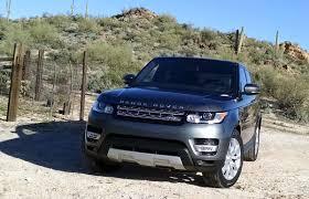 Coupe Series bmw x5 vs range rover sport : First Drive: 2016 Range Rover Sport TD6 - TestDriven.TV