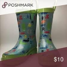 garden boots target. Target Rain/Garden Boots Only Worn A Few Times, No Sole Inserts. Runs Large! Shoes | My Posh Picks Pinterest Garden Boots, And Rain