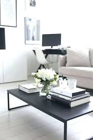 create your own coffee table book create coffee table book latest create your own coffee table