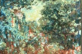 impressionism essay essay on saving private ryan artworks and artists post impressionism encompasses a wide range of distinct artistic styles that all share the common motivation of responding to the