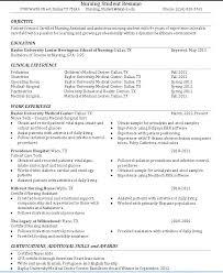 Oncology Rn Resume Oncology Nurse Resume Download Oncology Nurse Resume Pediatric