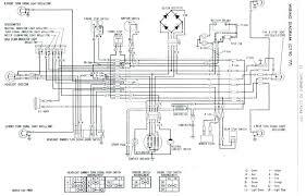 1981 virago 750 wiring diagram manual wiring diagrams installations 1981 yamaha virago xv750 wiring diagram 1981 yamaha virago 750 wiring diagram unusual ideas simple for 2001 ktm wiringdiagram full 1981