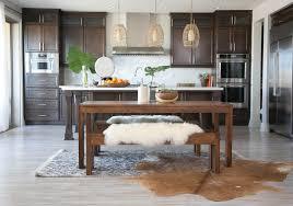 7 reasons why we still love cowhide rugs
