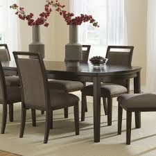 dining tables at ashley furniture peaceful dining room ashley furniture formal dining room sets ashley home