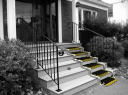 portable wheelchair ramp for home. product design, portable wheelchair ramps stairs, temporary ramp, ada ramps, ramp for home l