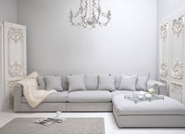 Best 25+ L shaped sofa ideas on Pinterest | Grey l shaped sofas ...