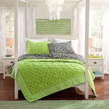 full size of racks breathtaking lime green bedding 15 bedspreads comforters as well and grey comforter