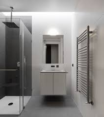bathroom remarkable bathroom lighting ideas. remarkable modern bathroom lighting ideas and 15 with elegant silver e