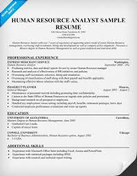 13 14 Human Resources Director Resume Samples 626reserve Com