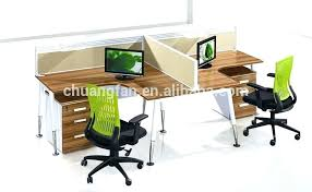 buy shape home office. L Shaped Desk For 2 People Person Computer Wonderful Cf Shape Home Office . Buy