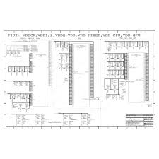 apple i schematic diagram the wiring diagram iphone 4 schematics vidim wiring diagram schematic