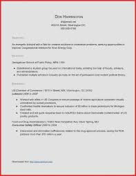 Awesome Resume Objective Retail No Experience – Davecarter.me