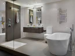 bathroom remodeling showrooms. Mesmerizing Bathroom Design Showroom And Remodel Near Me Remodeling Showrooms X