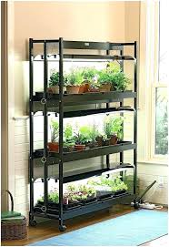 plant shelving plant shelving outdoor outdoor plant stands home depot bathroom plant shelf ideas plant shelves