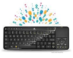 lg tv keyboard. view larger lg tv keyboard