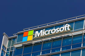 Microsoft Corporate Bonds Microsoft Sells 19 75 Billion Of Bonds In Its Biggest Ever Sale