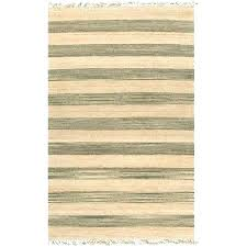 gray striped rug gray striped rug get ations a natural gray striped area rug gray striped gray striped rug