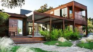 Cargo Homes Shipping Container Homes Low Cost Container House Design  Stunning Inspiration