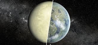 in the zone how scientists search for habitable planets nasa in the zone how scientists search for habitable planets
