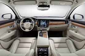 volvo xc60 2018 redesign. plain volvo 2018 volvo xc60 interior u2013 wow and volvo xc60 redesign