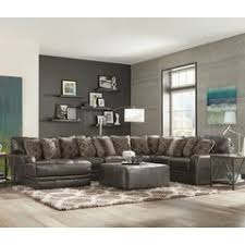 Jackson Furniture Sectional Sofas Ottomans and More