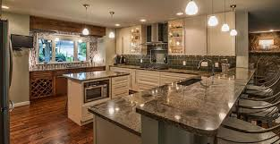 Kitchen Remodeling Pricing Kitchen Remodel The Ins And Outs Hyde Coupon Code