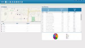 Field Service Technician Productivity Software Techdispatch