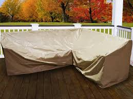 perfect lovable large outdoor sectional cover outdoor sectional patio patio