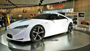 Toyota Supra 2020 Concept Specs And Price Cars Toyota Review