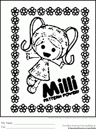 Small Picture Coloring Pages Nick Coloring Pages Printable Coloring Pages