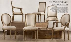 Rosa Beltran Design Updating A Traditional Dining Chair For Popular