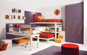 Beds  Space Saving Bedroom Furniture Ikea Bed Wall Beds Australia Space Saving Beds Bedrooms