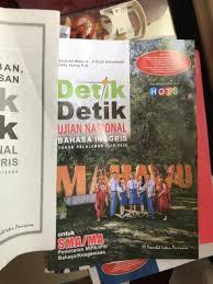 Berikut ini contoh soal latihan uji kompetensi (ukom) d3 kebidanan serta jawabannya 2019, 2020, 2021, 2022, 2023, 2024, 2025, 2026, 2027. Buku Detik Detik Sma 2020 Uan Sma 2020 Un Sma 2020 Usbn Sma 2020 Shopee Indonesia