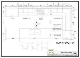 Kitchen Cabinet Height Standard Kitchen Cabinet Sizes Pdf Design Porter