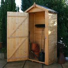 small storage sheds melbourne for bikes firewood shed plans wood