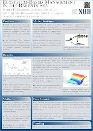 Scientific Research Poster Template Posters Research Poster Template Ai Meetwithlisa Info